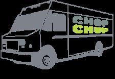chopchop-truck